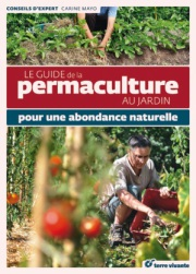 couverture guide permaculture