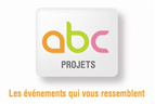 logo abc projects