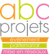 logo abc projets Grenoble